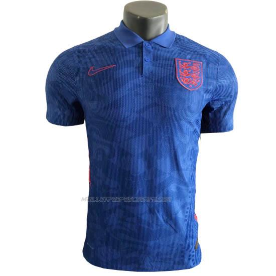 maillot Édition player angleterre 2ème 2020-2021