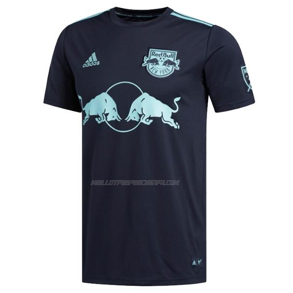 maillot adidas parley new york red bulls 2019-2020