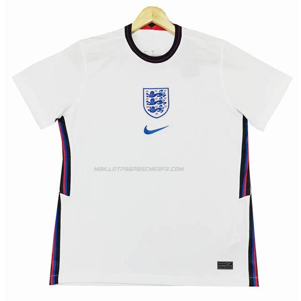 maillot angleterre 1ème 2020-2021