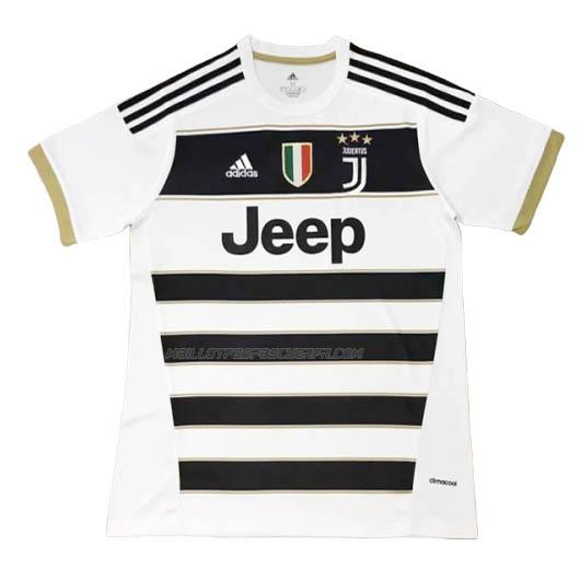 maillot edition speciale juventus 2020-2021
