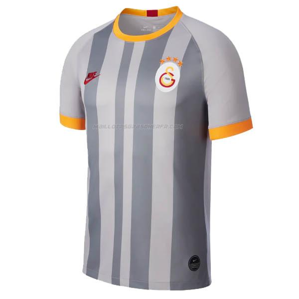 maillot galatasaray 3ème 2019-2020
